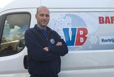 Bart Vanderstraeten BVBA